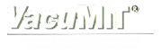 logo_vacmuit