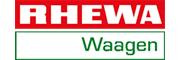 rhewa_logo