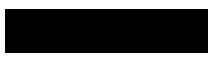 Das Neue Schatz Logo