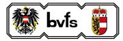bfvs_logo