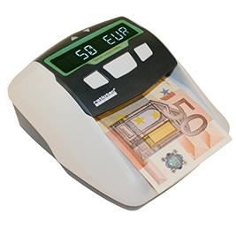 geldprufgerat02