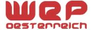 logo_WEP